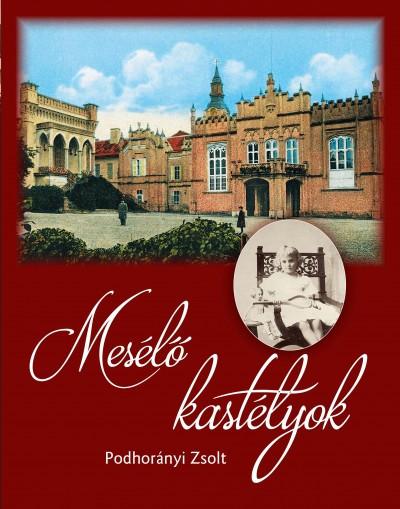 Mesélő kastélyok