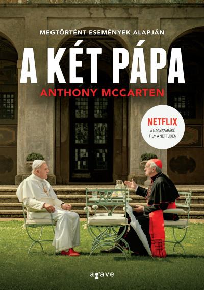 A két pápa