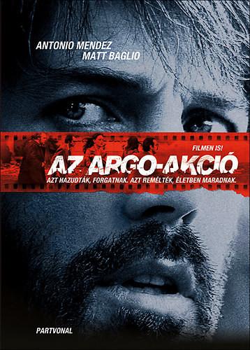 Az Argo akció