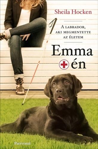 Emma meg én
