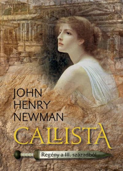 Callista- Regény a III. századból