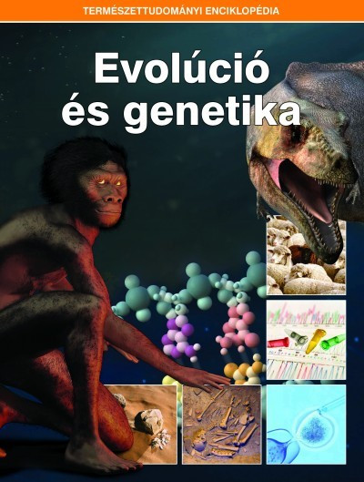 Evolúció és genetika