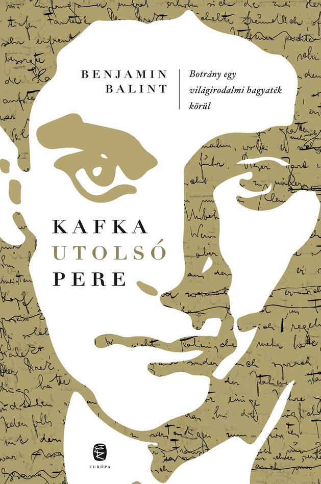 Kafka utolsó pere