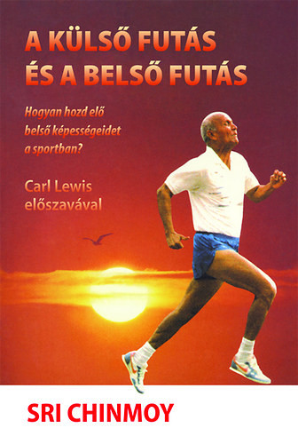 A külső futás és a belső futás