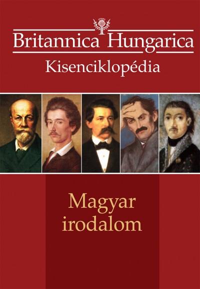 Magyar irodalom