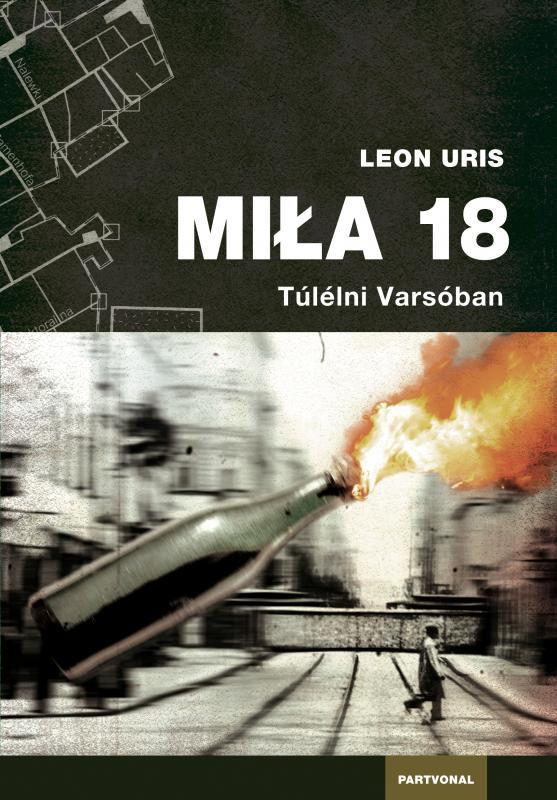 Mila18
