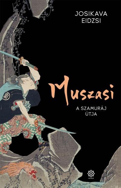 Muszasi 1.- A szamuráj útja