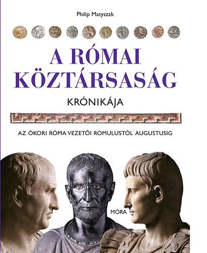 A Római Köztársaság krónikája