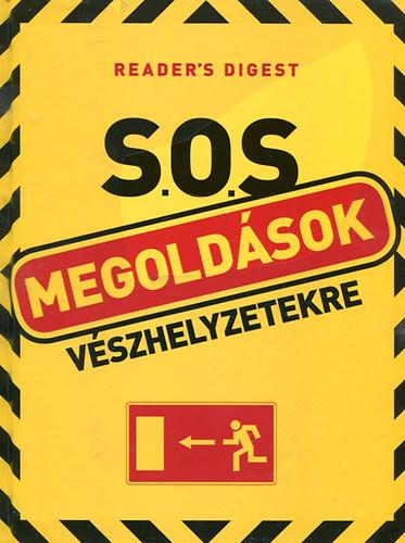 S.O.S. - Megoldások vészhelyzetekre