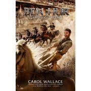 Ben Hur- Egy messiási történet