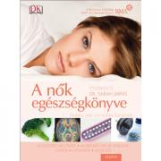 A nők egészségkönyve
