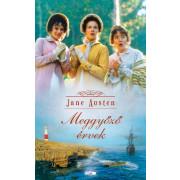 1ce64dbc8b Keresés eredményei erre: 'Jane Austen: A klastrom titka'