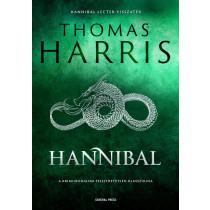 Hannibal - Hannibal 3.