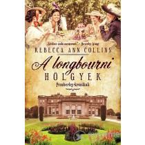 A longbourni hölgyek- Pemberley-krónikák 4.