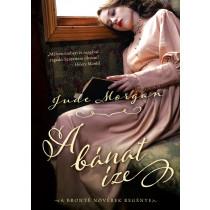 A bánat íze- A Bronte nővérek regénye