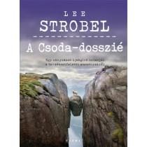 ACsoda-dosszié- Egy oknyomozó újságíró interjúi a természetfeletti eseményekről