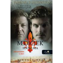 Lorenzo Il Magnifico- A Mediciek hatalma 1.