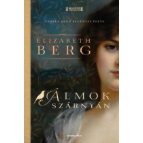 Álmokszárnyán- George Sand regényes élete