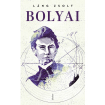 Bolyai