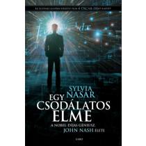 Egycsodálatoselme- A Nobel-díjas géniusz, John Nash élete