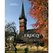 Erdély - Felejthetetlen barangolás Temesvártól Brassóig