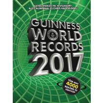 GuinnessWorldRecords2017 -Többmint4000rekordésfénykép