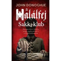 A Halálfej Sakk-klub
