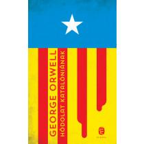 Hódolat Katalóniának