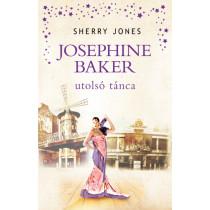 JosephineBakerutolsó tánca