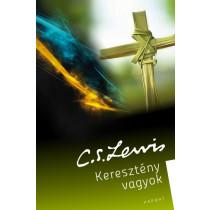 Keresztényvagyok