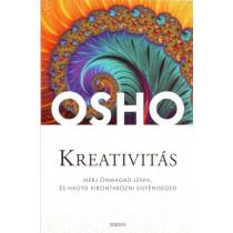 Kreativitás - Merj önmagad lenni, és hagyd kibontakozni egyéniséged