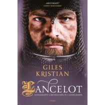 Lancelot- Lovagregény a becsületről és a szerelemről