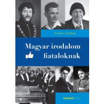 Magyar irodalom fiataloknak
