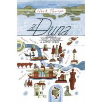A Duna- Utazás a Fekete-tengertől a Fekete-erdőig