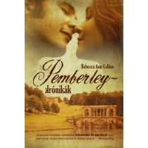 Pemberley-krónikák
