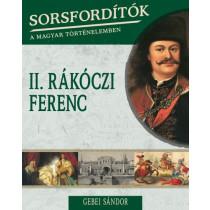 II. Rákoczi Ferenc