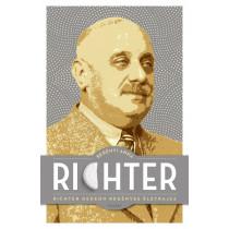 Richter-RichterGedeon regényes életrajza