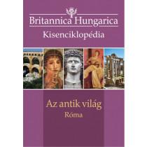 Az antik világ - Róma