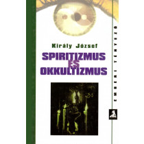 Spiritizmus és okkultizmus