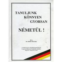 Német csomag