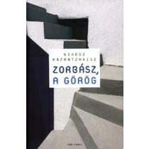 Zorbász a görög