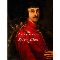 Zrínyi-Album